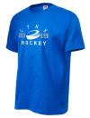 Oley Valley High SchoolHockey