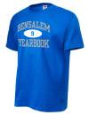 Bensalem High SchoolYearbook