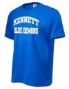 Kennett High SchoolFuture Business Leaders Of America