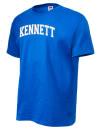 Kennett High SchoolNewspaper