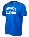 Muncy High SchoolAlumni