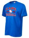 Kane High SchoolBaseball