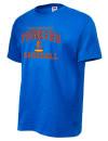 Frankford High SchoolBaseball