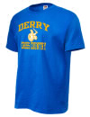 Derry High SchoolCross Country