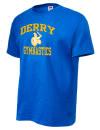 Derry High SchoolGymnastics