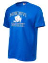 Mondovi High SchoolCross Country