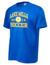 Lake Mills High SchoolSoccer