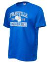 Evansville High SchoolCheerleading