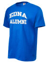 Edna High SchoolAlumni