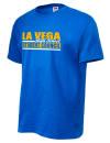 La Vega High SchoolStudent Council