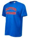 Hartford High SchoolSwimming