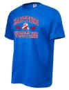 Hartford High SchoolWrestling