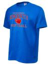 Spotsylvania High SchoolSoftball