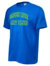 Green Run High SchoolArt Club