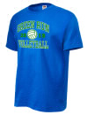 Green Run High SchoolVolleyball