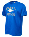 Elma High SchoolAlumni
