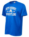 South Whidbey High SchoolWrestling