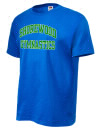 Shorewood High SchoolGymnastics
