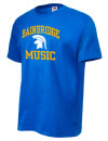 Bainbridge High SchoolMusic