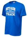 North Mason High SchoolTrack