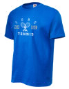 Sedro Woolley High SchoolTennis