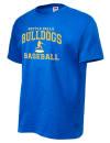 Kettle Falls High SchoolBaseball