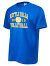 Kettle Falls High SchoolVolleyball