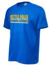 Kettle Falls High SchoolStudent Council