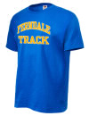 Ferndale High SchoolTrack