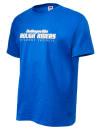 Baileysville High SchoolStudent Council