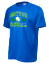 Montwood High SchoolBaseball
