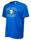 Maine Endwell High SchoolRugby