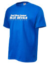 Pearl River Central High SchoolBasketball