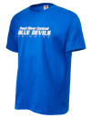 Pearl River Central High SchoolSwimming