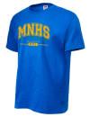 Muhlenberg North High SchoolFuture Business Leaders Of America