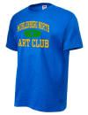 Muhlenberg North High SchoolArt Club