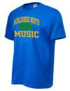 Muhlenberg North High SchoolMusic