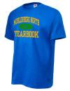 Muhlenberg North High SchoolYearbook