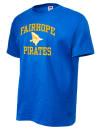 Fairhope High SchoolNewspaper
