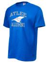 Atlee High SchoolAlumni