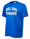 Del Rio High SchoolGymnastics