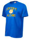 Covert High SchoolAlumni
