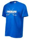 Littlerock High SchoolHockey
