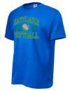 Eastlake High SchoolSoftball
