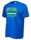 North Laurel High SchoolGolf