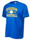 Gordon High SchoolBasketball