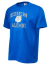 Eden High SchoolAlumni