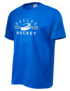 Barbers Hill High SchoolHockey