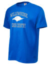 Willowridge High SchoolCross Country