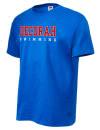 Decorah High SchoolSwimming